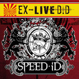 GOOD EVENING,EVILIAN -LIVE IN TOKYO 2009 : iTunes Music Store